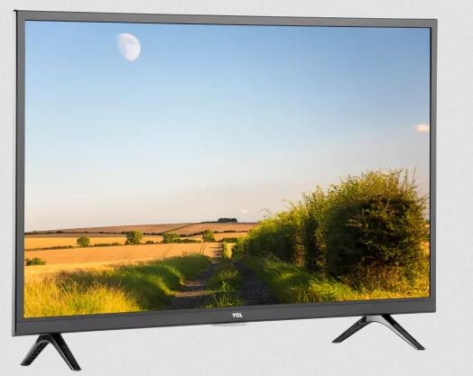 TCL 32S330